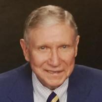 Frank Raymond Samborski