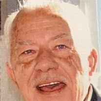 Hoyt Randall Andrews