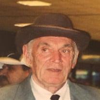 Zbigniew Jan Wiaderkiewicz