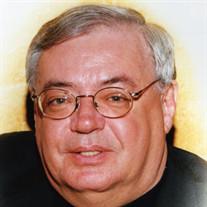 Donald Lewyckyj