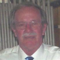 Jackie Wayne Ellis Sr
