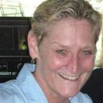 Patricia Susan Heins