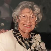 Elaine S. Zeichner