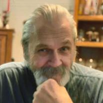 Douglas Cecil Kirkwood