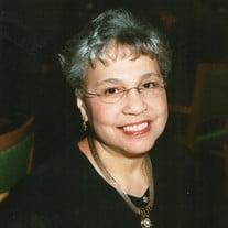 Dr. Judith E. Lyles