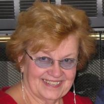 Barbara T. KLEINKEMPER