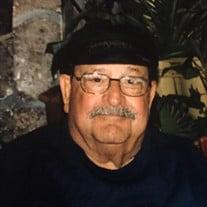 Frank E. Merlo