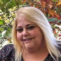 Kathy Diane Graham Hernandez