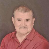 Ebelardo Cesar Davila