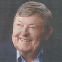 Mr. Kit M. Bradley Sr.
