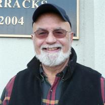 Edward A. Czapala
