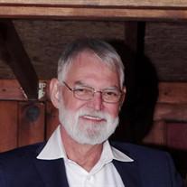 Michael Eugene Drydale
