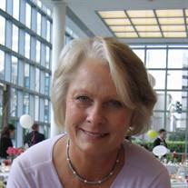 Diane Laverne Roth