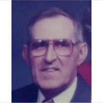 Mr. Douglas Crabtree