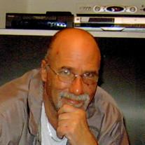 Douglas Eugene Mullins