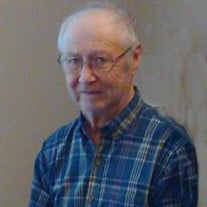 Kenneth Lee Tanner