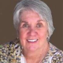 Lois Diane Smith