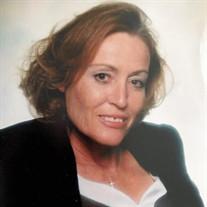 Joyce Marie Sullivan
