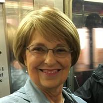 Susan P Zialcita