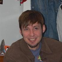 Jeffrey Joe Bomar
