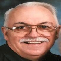 E. Neil Bishop
