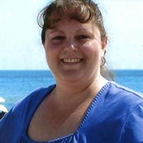 Rhonda Mettlach
