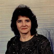Debra Ann Ooten Sturgill