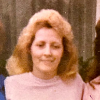 Kathleen M. Gregory