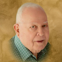 Jerry E. Miller