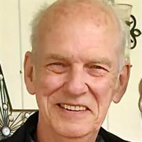 Dennis Keith Strothman