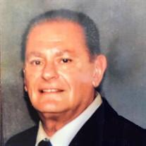 Leonard H Mazer