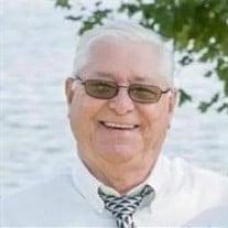 Simon G. Perry Jr.