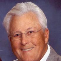 Joseph W. Ray, III