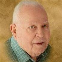 Jerry E. Miller (Bolivar)