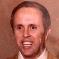 KENNETH RAY YOUNG