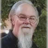 John G. Plouet, Jr.