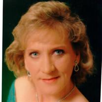 Linda L. Krueger