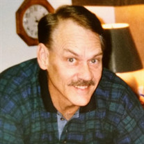 Bruce R Scroger
