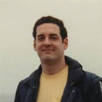Jon C. Andre