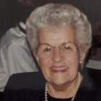 Grace Martinez Bartolotti