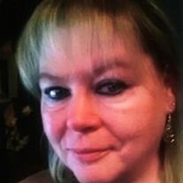 Susan Pauline DeNoyer