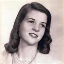 Linda Elaine Shinkle