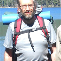 Ronald Arthur Swartzendruber