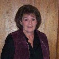 Paula Rae Riha