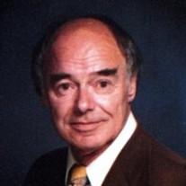 Joseph Murray Quinn