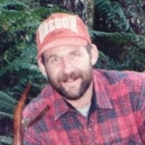 Lance Theodore Heide