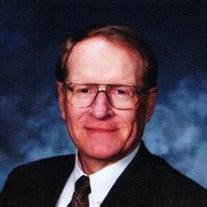 Richard Kent Fulwyler