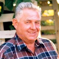 Milo Millard Schoenborn