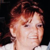Sharon Kay Martin