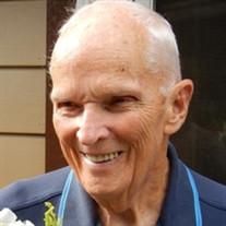 Ralph Kenneth Koontz
